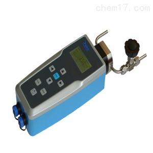便携ppb级荧光法溶解氧分析仪