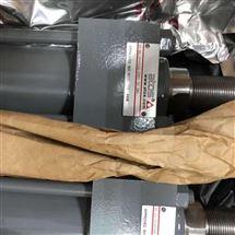 CK-63/45*0360-D901意大利ATOS阿托斯油缸