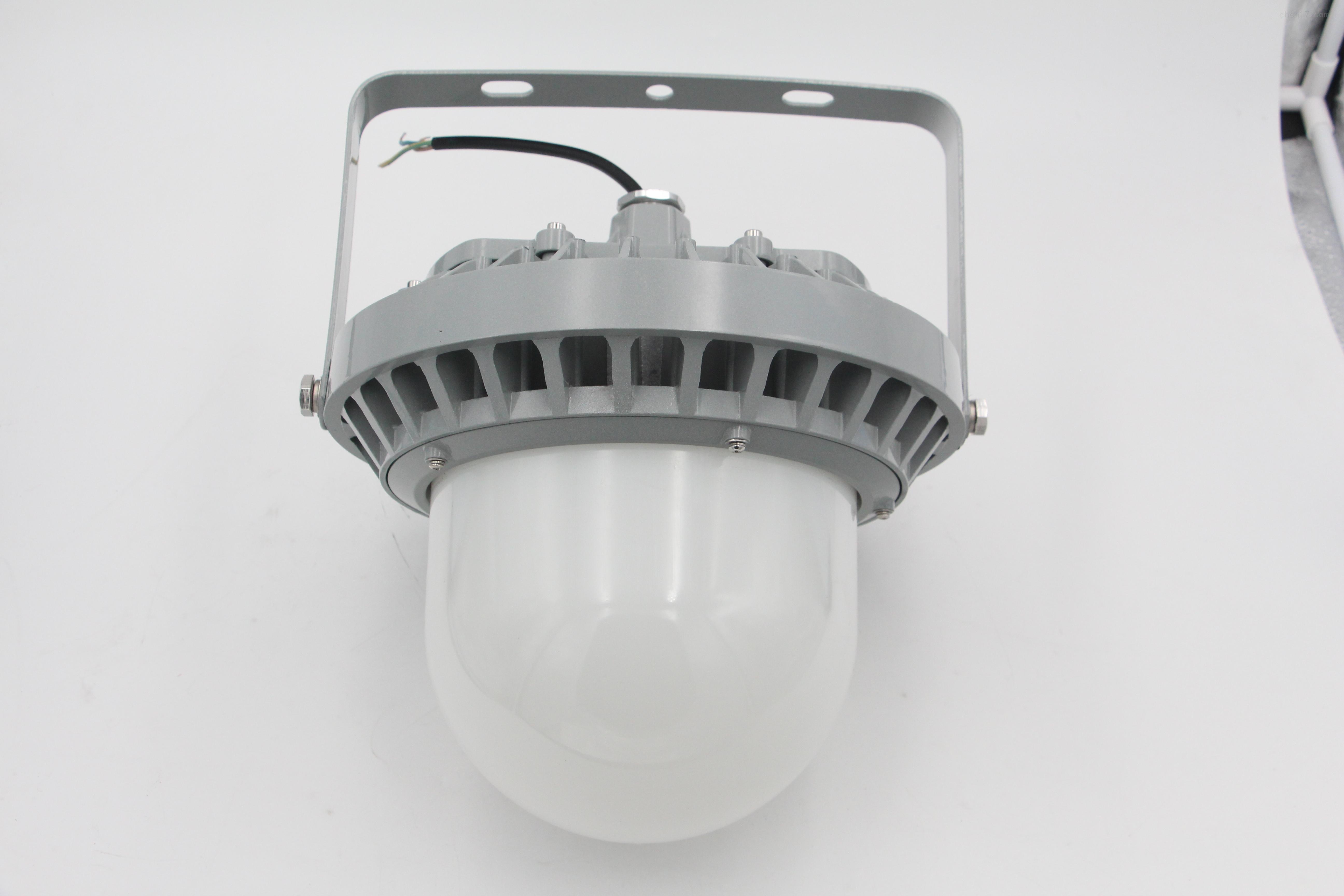 润光照明NFC9186A_LED三防平台灯
