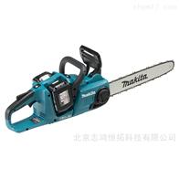 DUC400ZBMakita   工具