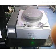 天瑞EDX4500H 能量色散X荧光光谱仪 XRF