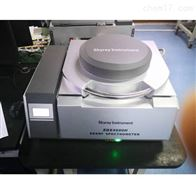 EDX4500HROHS卤素元素检测分析仪