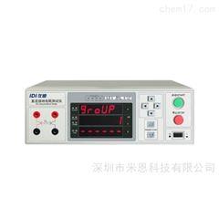 IDI-6115DA仪迪IDI6115DA直流接地电阻测试仪