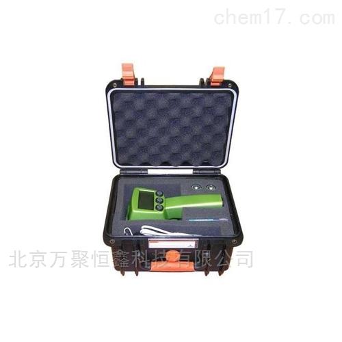 进口捷克PAM-170C便携式表面污染仪
