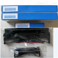 B9565AW国产记录纸适用记录仪日本横河YOKOGAWA
