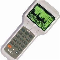 北京手持式高級頻譜場強分析儀