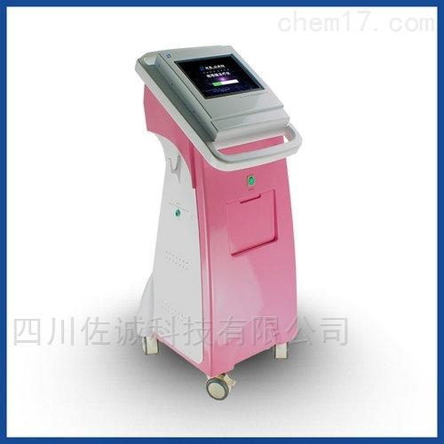 KJ-3100B 型儿童款经颅磁治疗仪