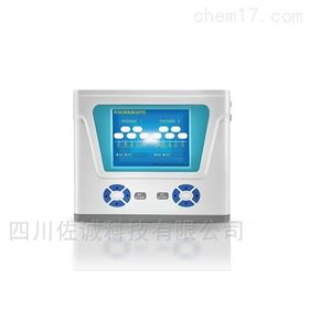 RT300 型微电脑治疗仪