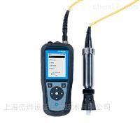 HQ1110HQ2100HQ4100HQ便携式电化学分析仪
