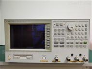 安捷伦53230A函数信号发生器