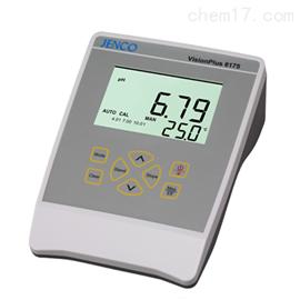 6175台式pH酸度检测仪