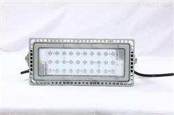 润光照明NTC9280-110LED三防投光灯