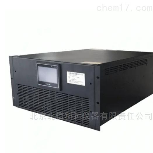 有源滤波器 有源电力滤波器 电网谐波消除器