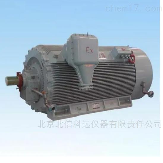 高压隔爆型三相异步电动机 矿用隔爆三相异步电动机 爆炸性环境三相异步电动机