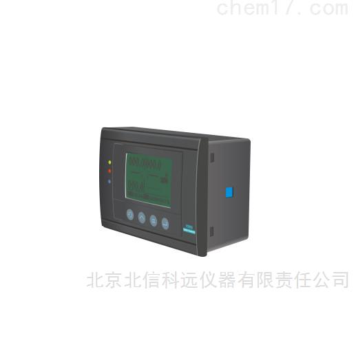 智能配电仪表 电参量平均值需量测量表 电气参数配电仪表 三相电流测量表