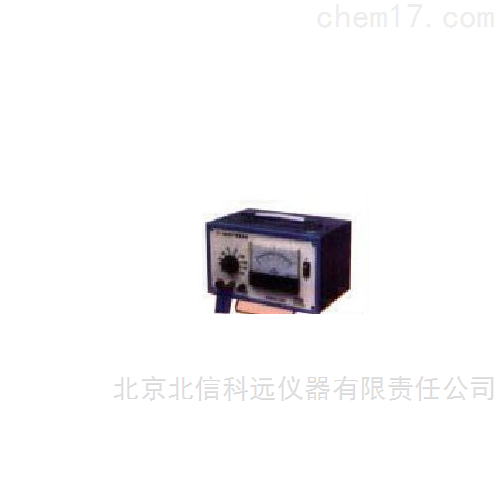 晶体管毫伏表 交流电压电平等参数测试仪
