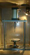 DMS-9982电池针刺试验机