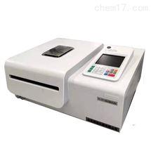 RY-CF19润滑油基础油族组成测定棒状薄层色谱仪