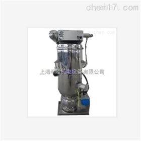 氮气保护真空输送设备的功能