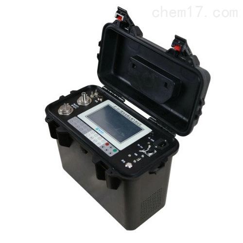 JF-3010型烟气综合分析仪(顺丰包邮)
