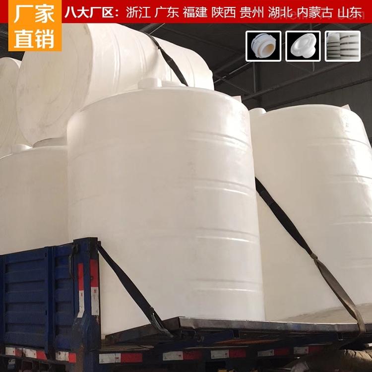 成都30吨塑料水箱