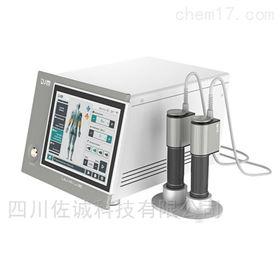 DME5-1 型冲击波治疗仪