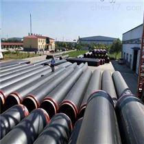 城市集中聚氨酯采暖保溫管成品