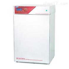 BC-J80二氧化碳培养箱(水套红外)