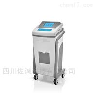 RT210型 电热磁综合治疗仪