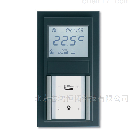 THERMOKON   温控器