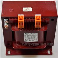 KP-30717 V-28037-005-000Wagner+Grimm   变压器