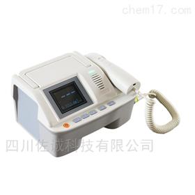 FM—3D1型胎儿监护仪行业应用