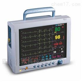 M-9000S型多参数监护仪选购指南