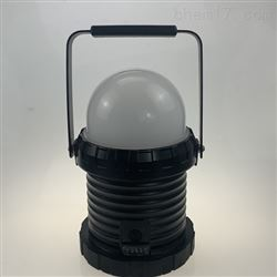 润光照明FW6330 LED轻便式工作灯