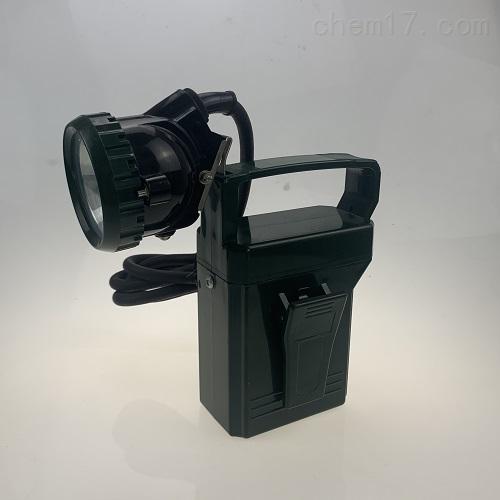 润光照明IW5100强光防爆应急工作灯