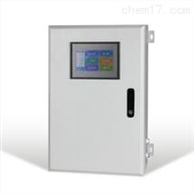 GD34-YY6飲用水質監測站