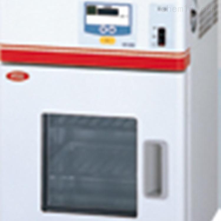 热销进口Fine低温恒温器