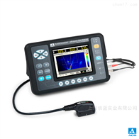 A1550 INTRO VISOR高频超声波矩阵探伤检测仪
