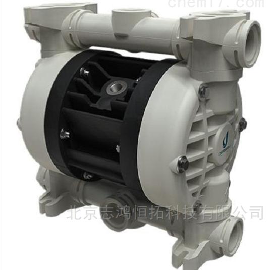 供应瑞士 SUNFAB 液压泵 SC017 R/L
