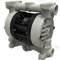 德国RICKMEIER齿轮泵CVDZ-3664.M DN50 PN16