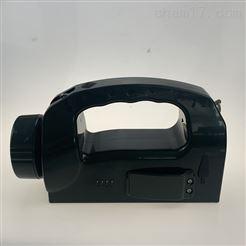 润光照明IW5500手提式强光巡检工作灯