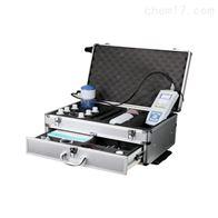 SJB-801型便携式重金属离子分析仪Y4