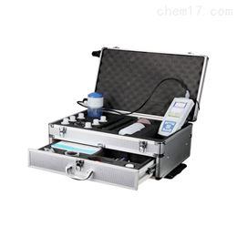 SJB-801型便携式重金属离子分析仪Y2