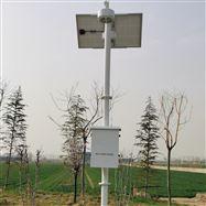 JYB-OU工业排污恶臭气体在线监测报警器