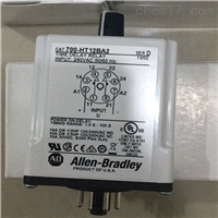 AB大功率伺服电机要求,罗克韦尔紧凑型电机