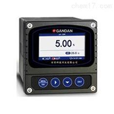 在线酸/碱/盐浓度监测仪
