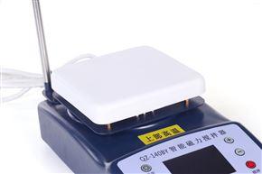 秋佐科技新款平板磁力搅拌器QZ-135