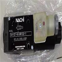 产品寿命;NACHI/不二越比例电磁阀