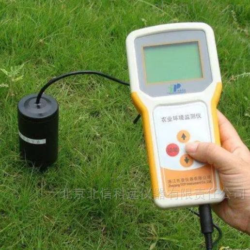 便携式重金属测定仪 有毒重金属检测仪 铜镉铅锌汞砷铬锑检测仪 水中重金属检测仪