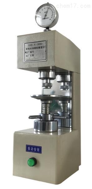 XHB-N-IRHD指針式常規國際橡膠硬度計